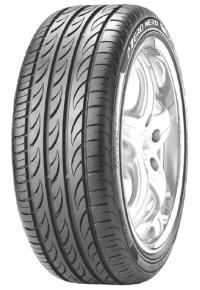 P Zero Nero Tires
