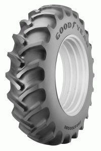 Duratorque R-1 Tires