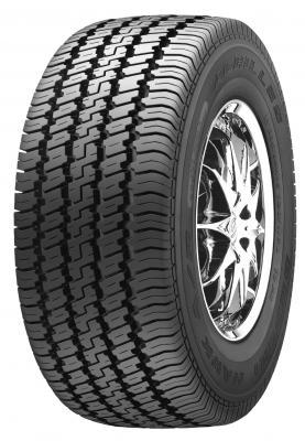 Desert Hawk AP Tires