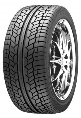 Desert Hawk UHP Tires