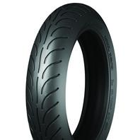 WF-1 Front Tires