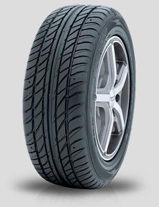 FP7000 Tires